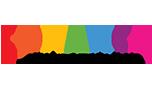 Agencia de Publicidad Nicaragua