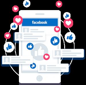 fanpage-facebook-negocio