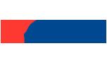 Empresas de publicidad en Nicaragua
