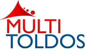 Multitoldos logo