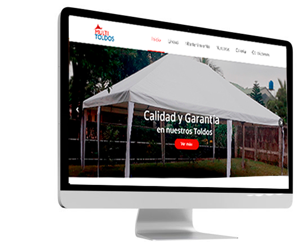 desarrollo-de-sitios-web-profeionales-Multitoldos