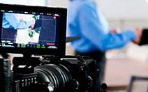 Produccion videos corporativos institucionales en Nicaragua