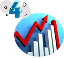 servicios de pag web managua