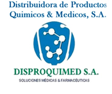 Logo-dispro-Antes-
