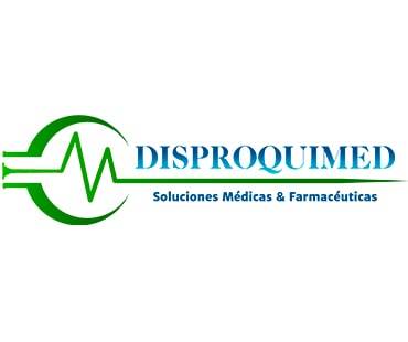 Logo-disproquimed-Despues