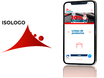 imagen corporativa nicaragua