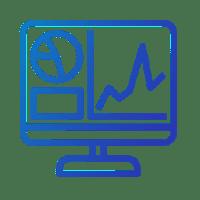Desarrollo Web Cargotrans Nicaragua
