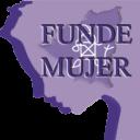 fundemujer-desarrollo-de-sitio-web-hd-media-nicaragua