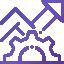 optimizacion-de-recursos-tiempos-de-carga buenas practicas de desarrollo -hd-media-nicaragua-fundemujer